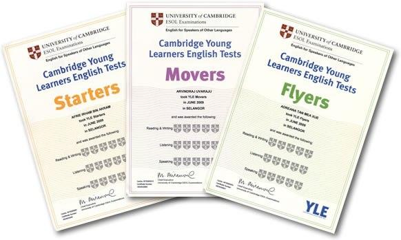 montessori-young-learners-diplomas