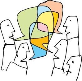 speaking-tips-ielts