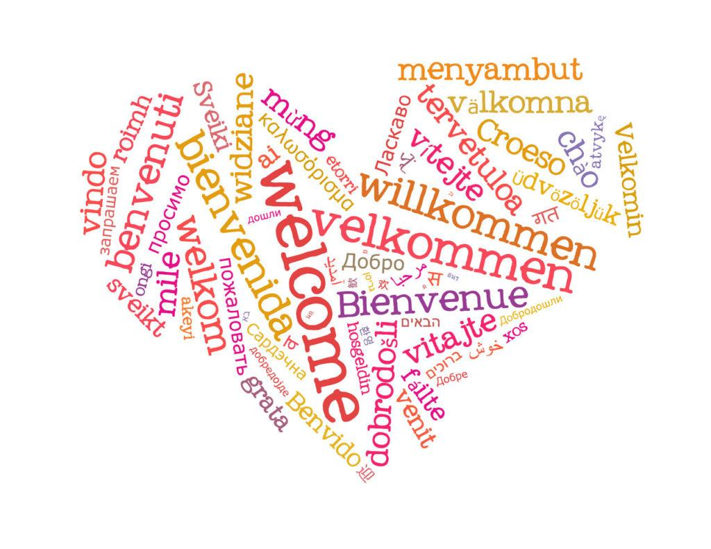 word-cloud-heart-welcome-images