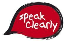 speak_clearly_logo