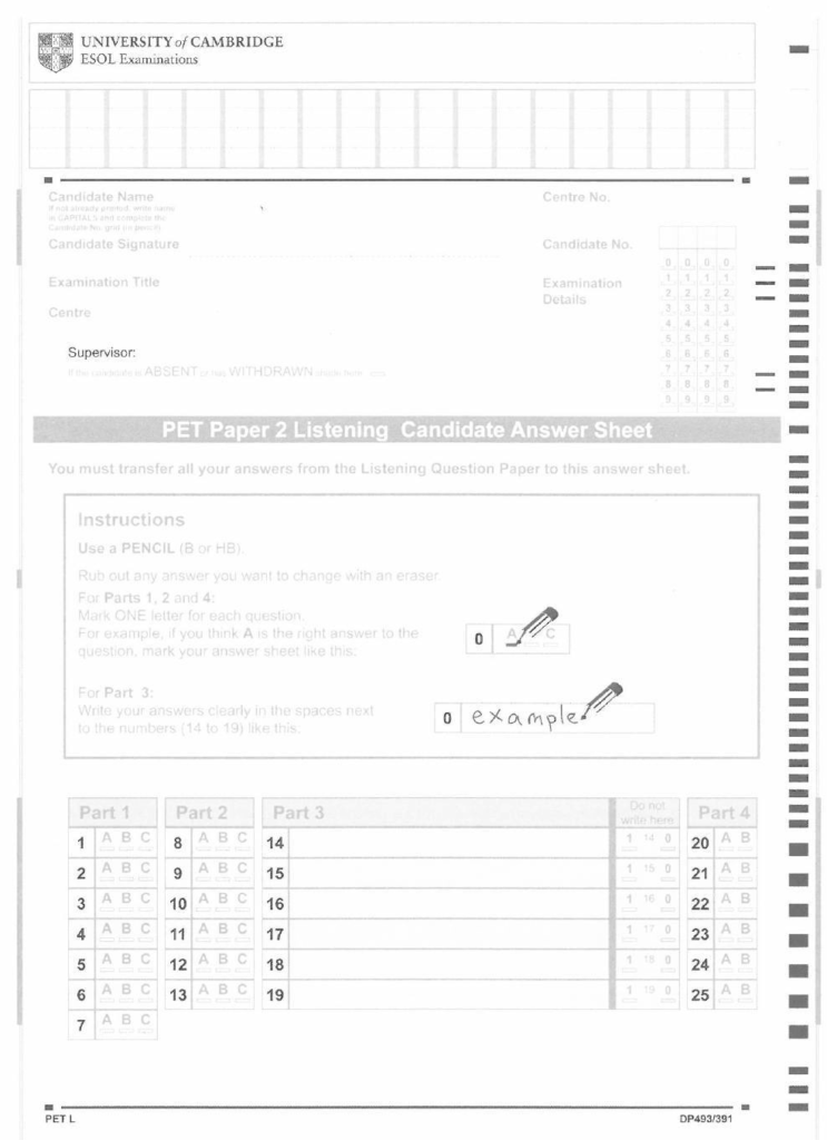 pet-sample-answer-sheet-4
