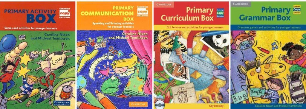 primary-activity-grammar-reading-vocabulary-box
