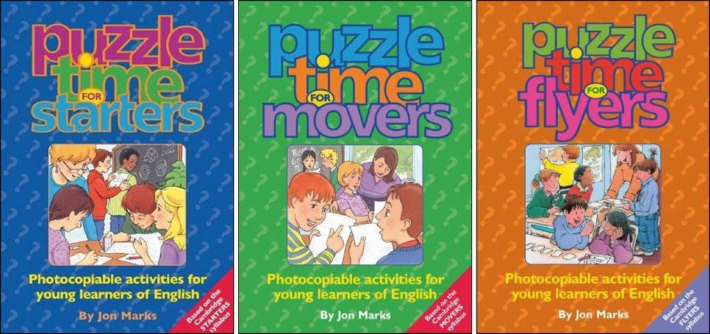 puzzle-time-for-flyers-movers-starters