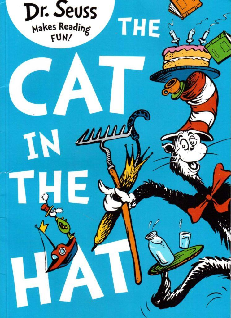 the-cat-in-the-hat-1