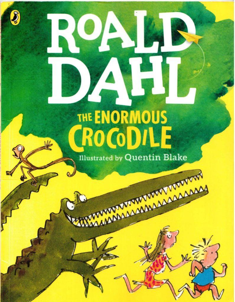 the-enormous-crocodile-1-1