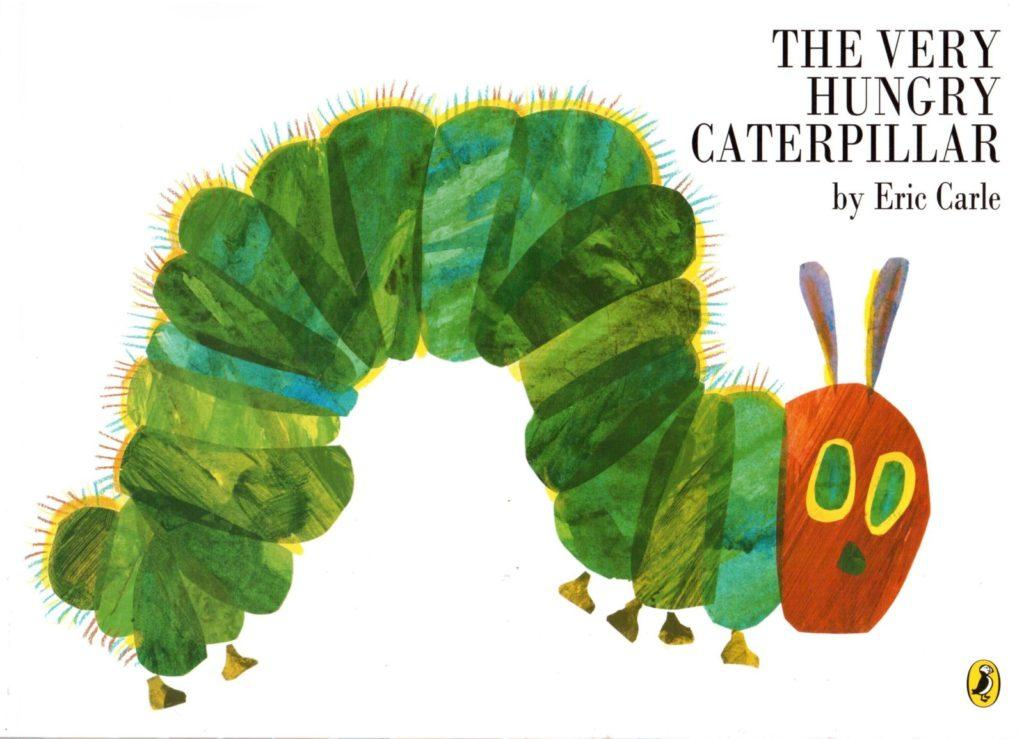 the-very-hungry-caterpillar-1-1