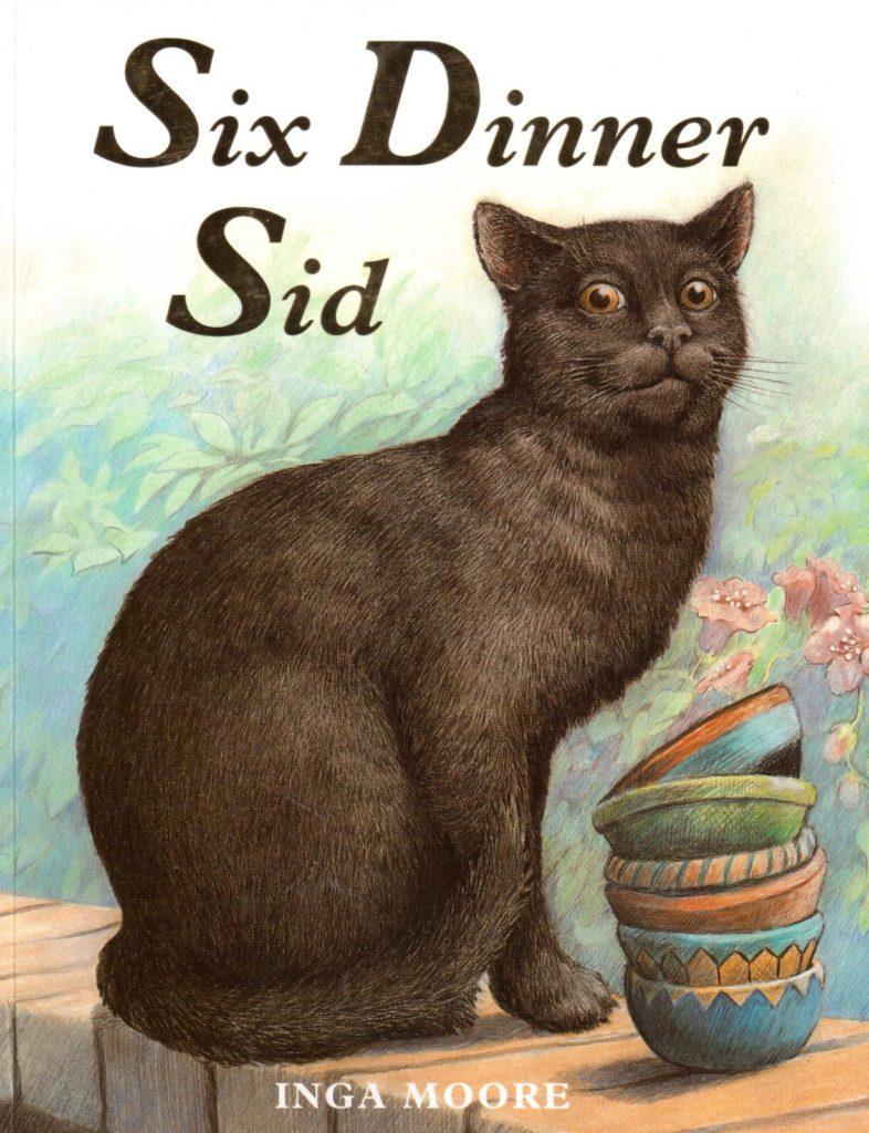 six-dinner-sid-1