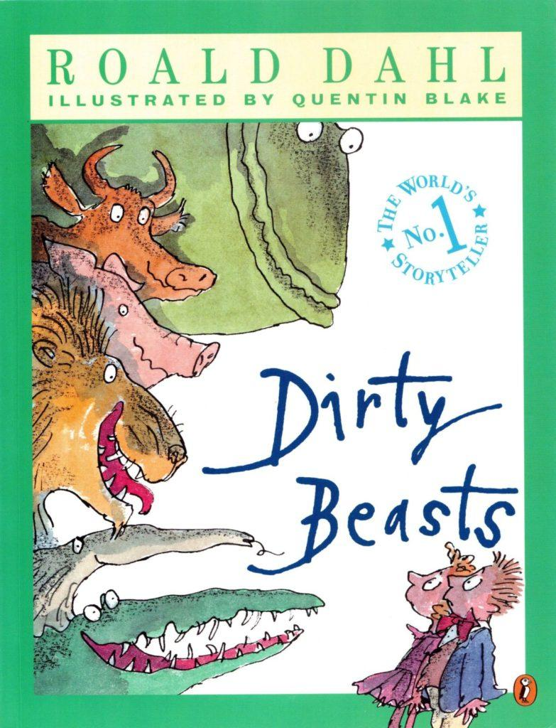 dirty-beasts-1-1