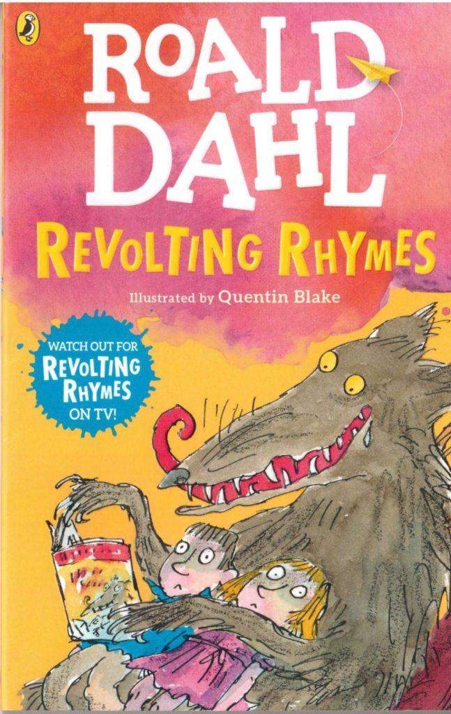 revolting-rhymes-1