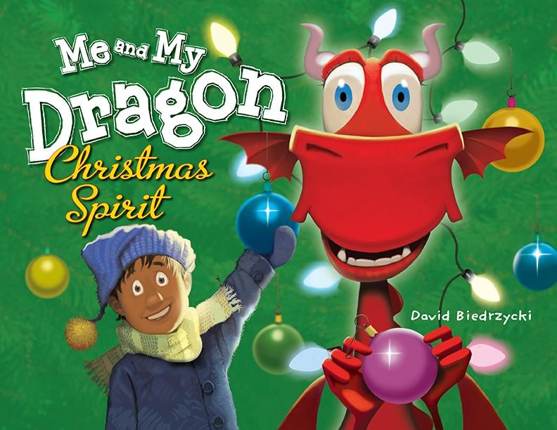 memy-dragon-christmas-1